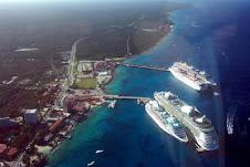 Nuestra Isla