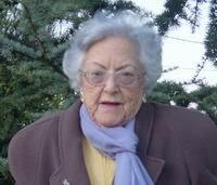 Maria Amelia, la abuela blogger