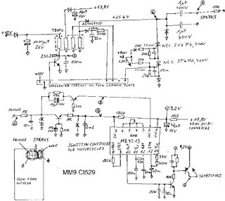 bmw i radio wiring diagram wiring diagram for car engine wiring diagram for a 2001 mitsubishi eclipse as well chevy rear differential diagram 7 5 8