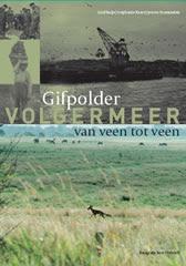 Gifpolder Volgermeer