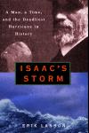 [Isaac]