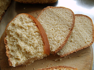 how to make rewena bread