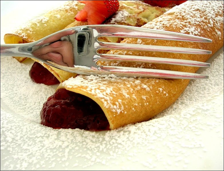 Cake Sucr Ef Bf Bd  Ef Bf Bdt Ef Bf Bd