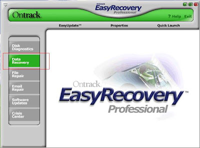 recover 1