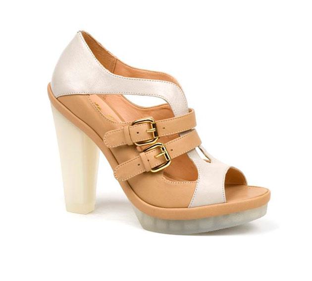 83ab4b167 Hélida Thamara  Sapatos para Verão 2011!!!