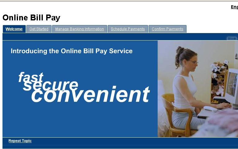Amazon Credit Card Payment