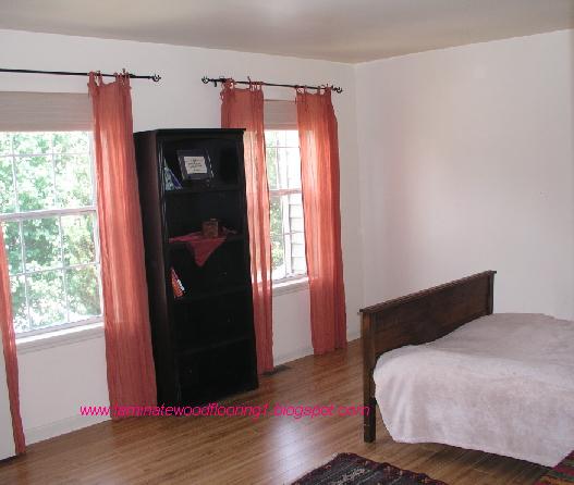 Laminate Flooring Bedroom: Laminate Wood Flooring: Laminate Flooring Bedroom
