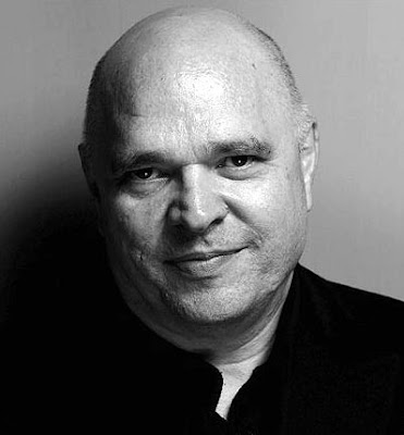 Anthony Minghella (©Getty Images)