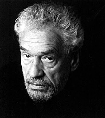 Paul Scofield (©Associated Press)