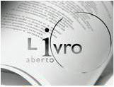 Livro Aberto (RTP-N)