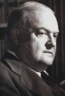 Edmund Wilson