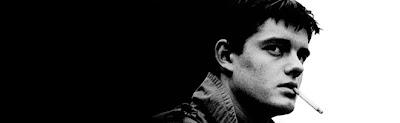 Anton Corbijn's Control (Sam Riley - Ian Curtis)