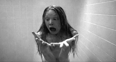 Sissy Spacek - Brian De Palma's Carrie