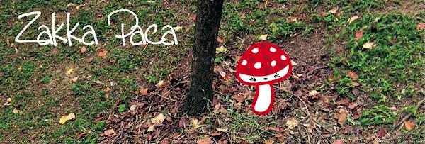Zakka Paca