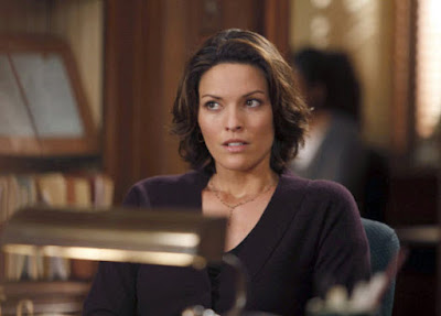 All Things Law And Order Law Amp Order Svu Episode