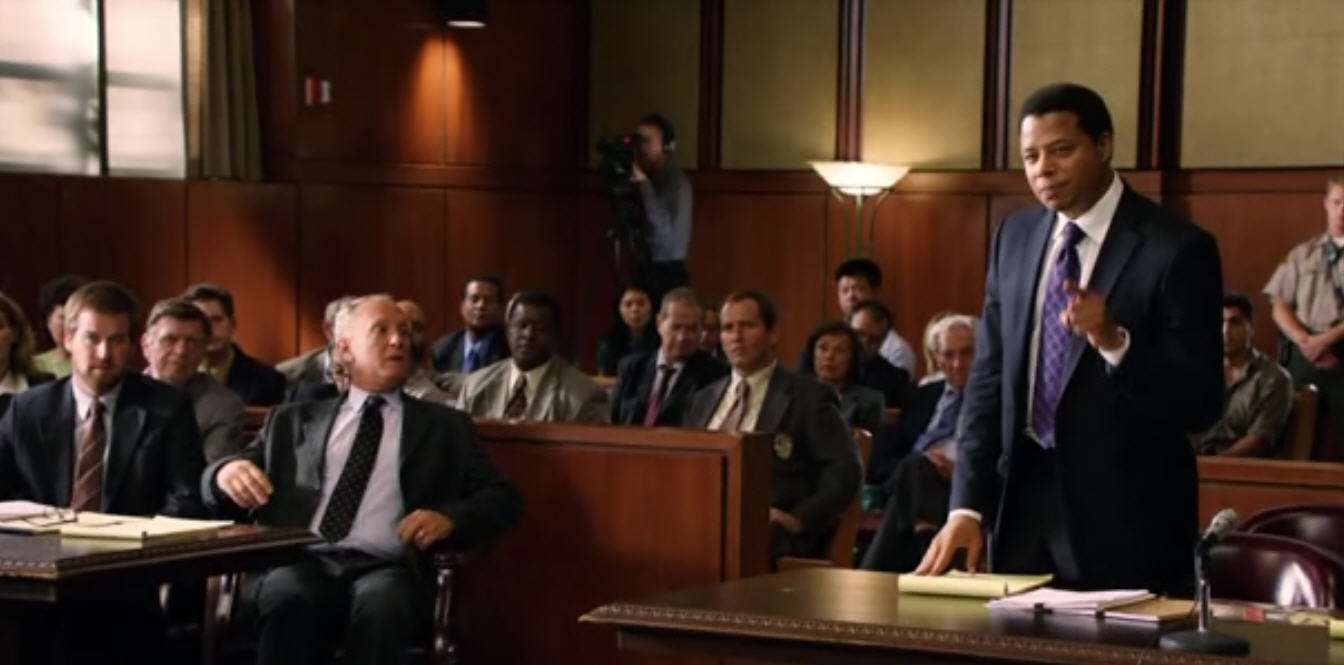 "All Things Law And Order: Law & Order LA ""Sylmar"" Recap ..."