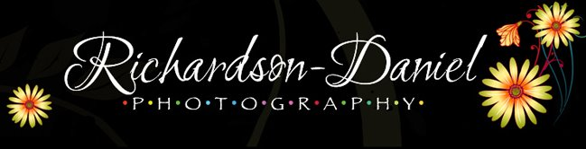 Richardson-Daniel Photography