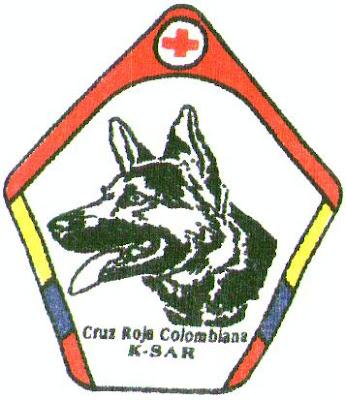 tarjeta de vacunacion para perros