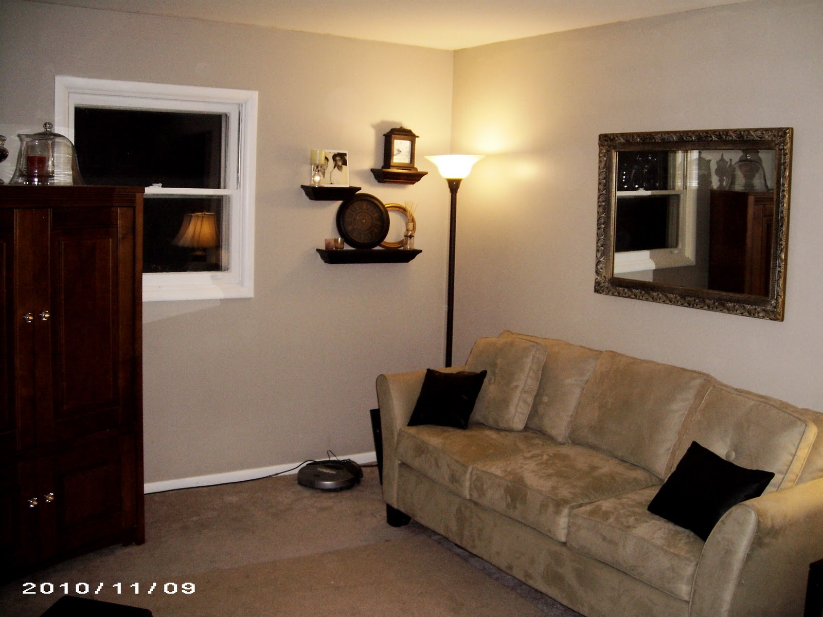 Tan Living Room Black And Tan Living Room 27 White Living Room Ideas 90362