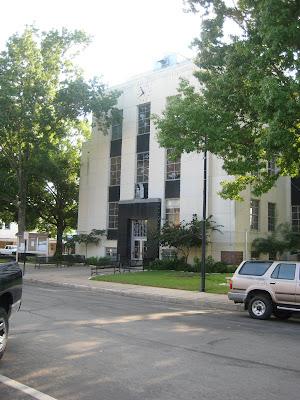 All Texas Coast Design October 2007
