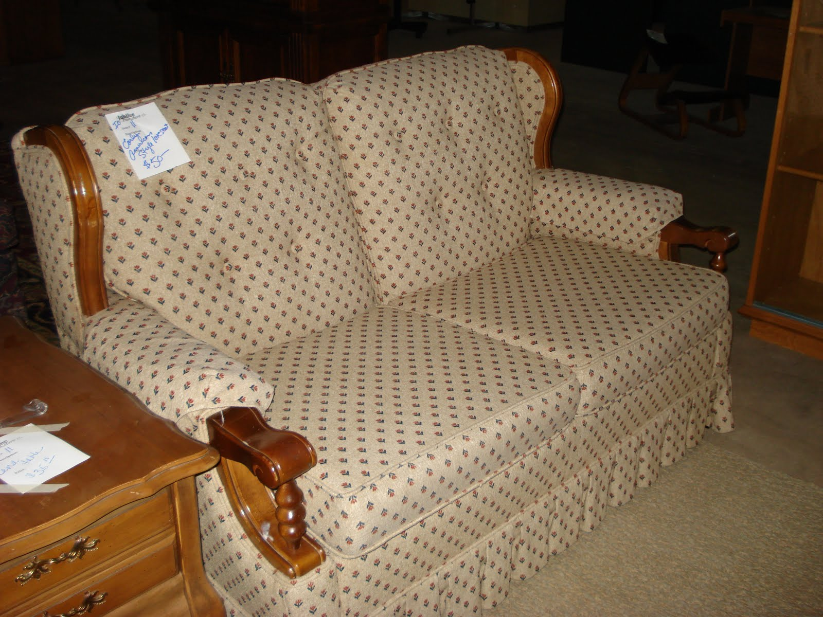Wing Backs Wing Backs And More Wing Back Chairs At Bobs