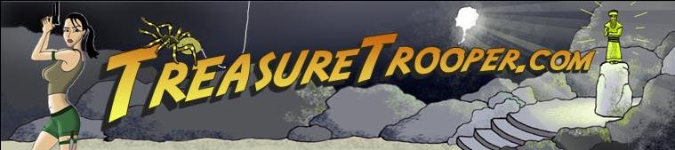 [TreasureTrooper]