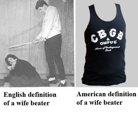awful wife beaters