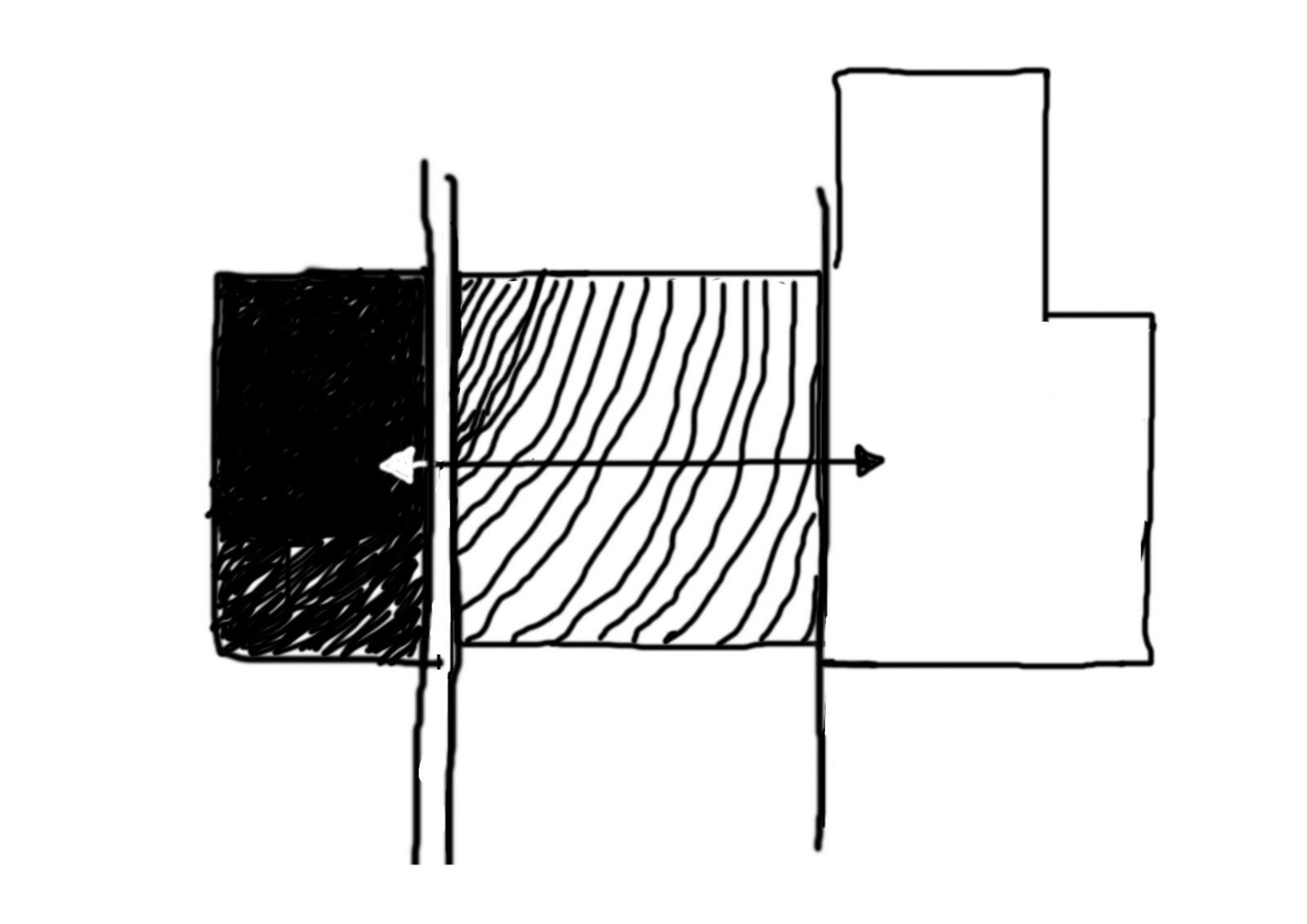 eagle bus wiring diagram 1973