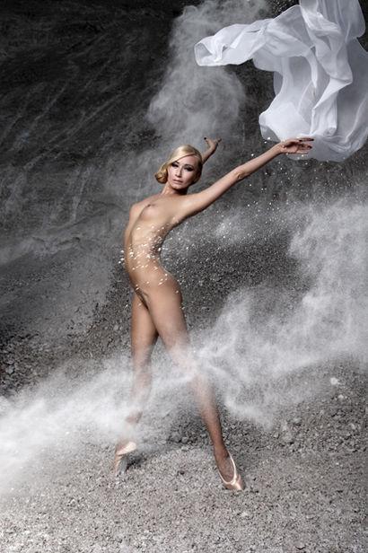 Austrian Nudes 13