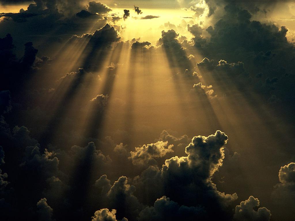 Eterno Devedor Esperar Em Deus: Uma Palavra: Esperar Em Deus