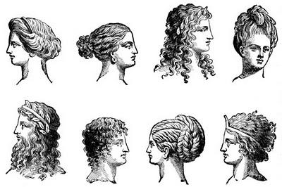 prostitutas antigua grecia imagenes de estereotipos de mujeres