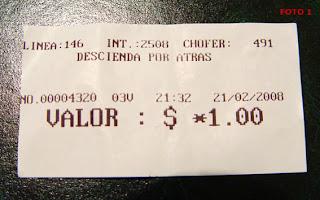 secretos del billte de 2o dolare