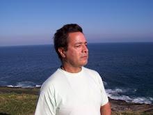 Jacson Daniel de Barbosa - VOZ MASCULINA (OFF)