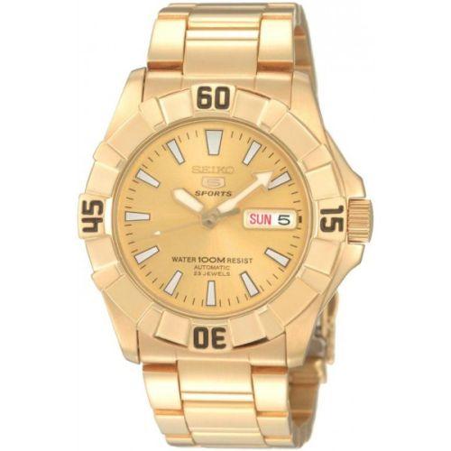 57a6c0f64fcb Reloj Seiko SNZF64K1
