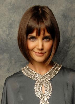 Awe Inspiring Trendy Short Hair Cuts Trendy Hair Cuts Trendy Hair Style Hairstyles For Men Maxibearus