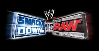 WWE SMACKDOWN RAW Y ECW en español o castellano