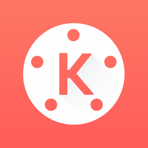 Download KineMaster - Video Editor, Video Maker