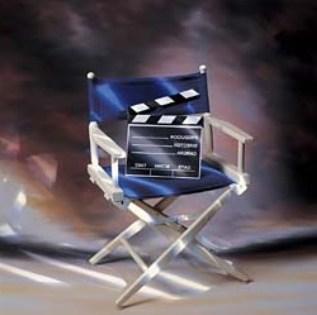 regizori de film