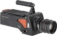 Phantom HD High Speed Digital Camera now available for hire