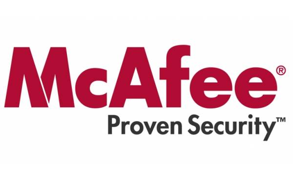 Seguridad Económica: Puntos clave de Seguridad en las Empresas