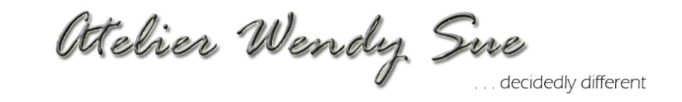 Atelier Wendy Sue