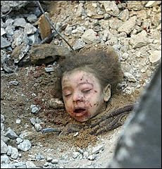 https://i2.wp.com/1.bp.blogspot.com/_tDNvmcwwxGc/SWc3M9IwWmI/AAAAAAAABlo/hutaP6c4UiM/s400/Bambina+morta.jpg