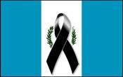Por una Guatemala mejor...