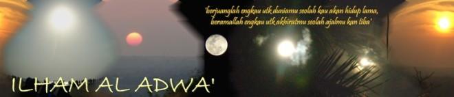 Ilham Al Adwa'
