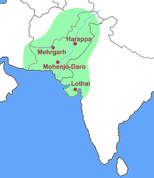 IndusValleyMap Indus River On World Map Region on indian ocean region map, bhutan region map, mesopotamia region map, south asia region map, southeast asia region map, india region map, sindh region map, iran region map, bangladesh region map, central asia region map,