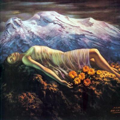 FELIZ DIA DE LA MUJER, 8 DE MARZO Mujer_durmiendo