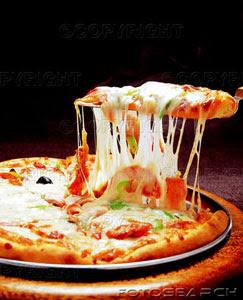 Las mejores pizzerías de Buenos Aires