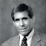 Allen Rubin, Ph.D.