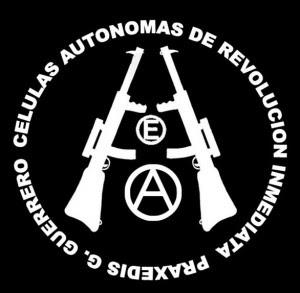 Mexico – Communiqué for prisoners in Greece