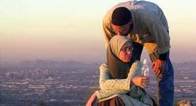 محمد الجرايحى Image_top